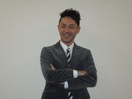 西田征史の画像 p1_17