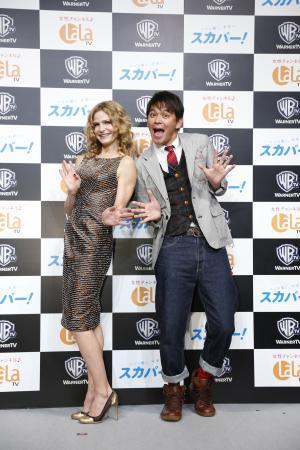 岡田圭右の画像 p1_12