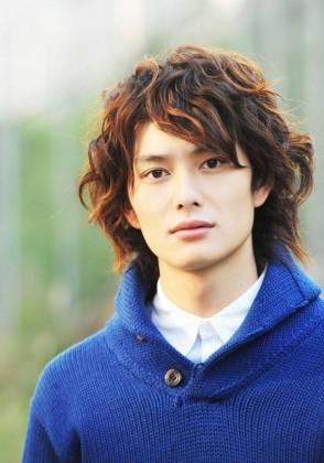 岡田将生の画像 p1_27