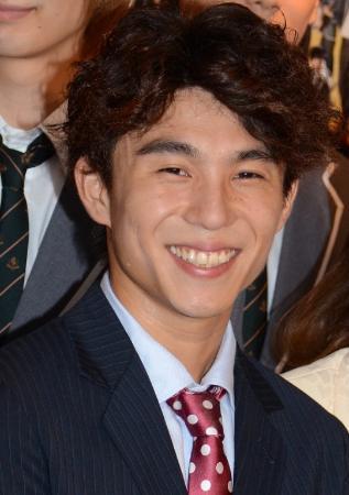 中尾明慶の画像 p1_31