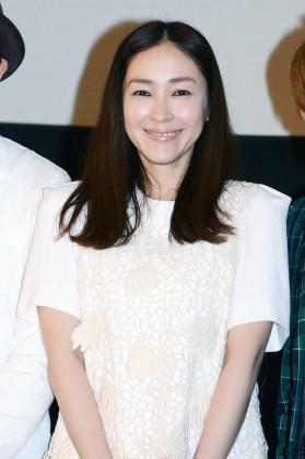 麻生久美子の画像 p1_33