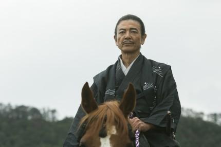 柴田恭兵の画像 p1_10