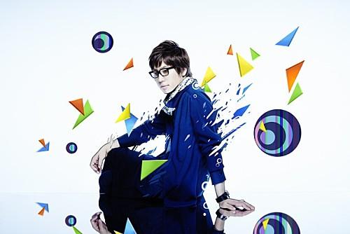 八王子P 『SUPER GT』&テレビ東京系『SUPER GTプラス』テーマ曲担当決定