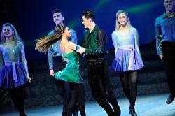 20周年を迎える「リバーダンス」7年振りの来日公演、東京にて開幕 順次全国ツアー