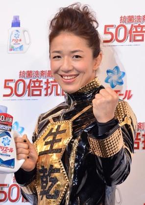 浜口京子の画像 p1_5