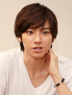 1990年9月18日生まれ、愛知県出身