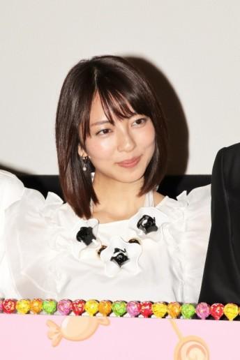 小島梨里杏の画像 p1_21