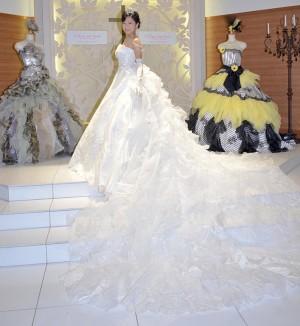 dress_0859