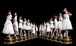 『SONGS~朝ドラを彩った主題歌~』曲目決定 AKB48山本彩センター曲『あさが来た』テレビ初披露も 画像1