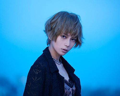 柴咲コウ 本日11/25リリースの新曲「野性の同盟」のMVフル公開 画像1