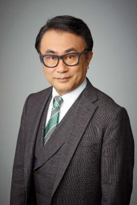 脚本の三谷幸喜氏
