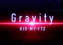 Kis-My-Ft2 5周年イヤー第1弾Sg発売 藤ヶ谷太輔主演ドラマ『MARS~ただ、君を愛してる~』主題歌 画像1