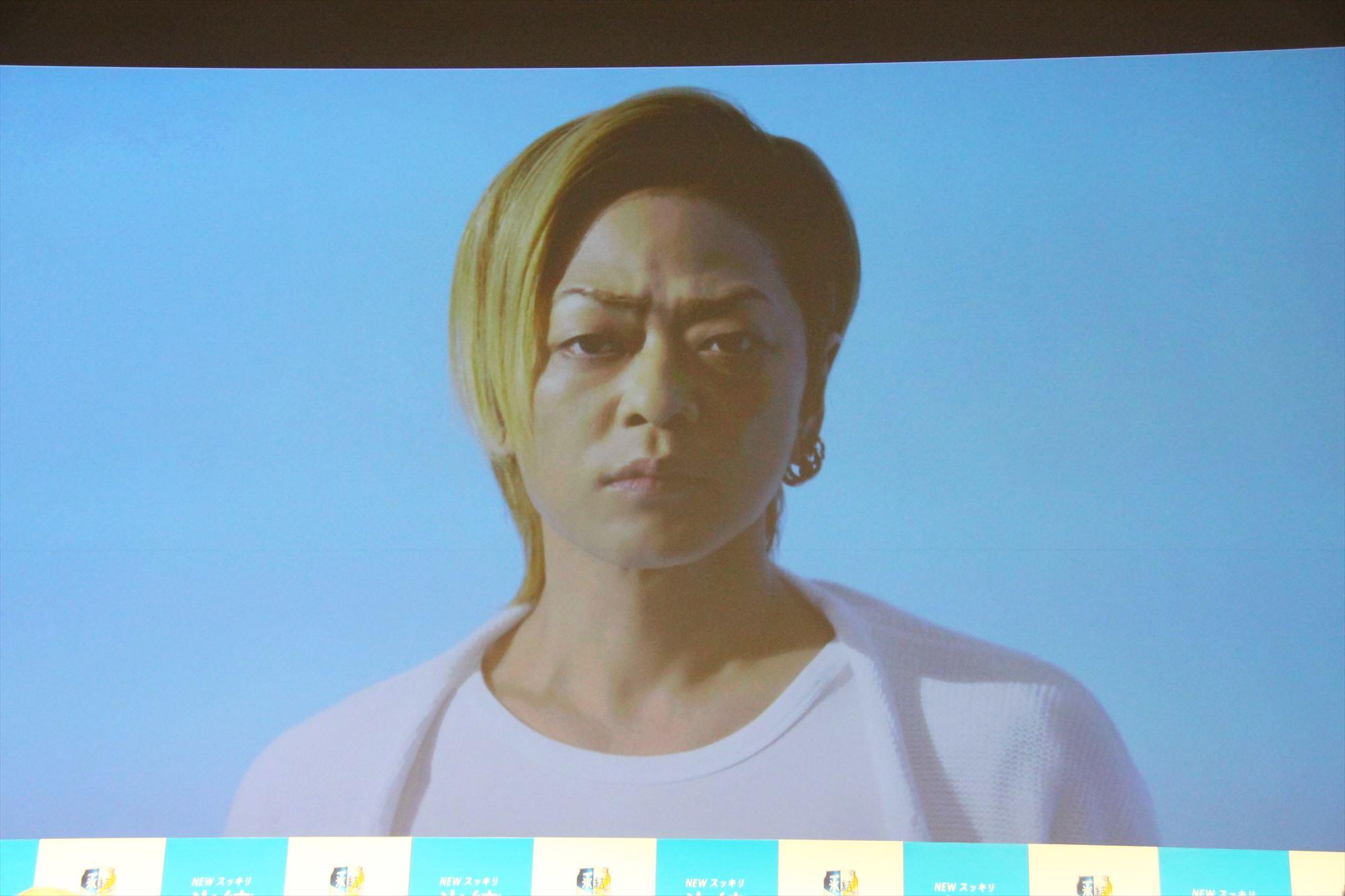 綾小路翔の画像 p1_30