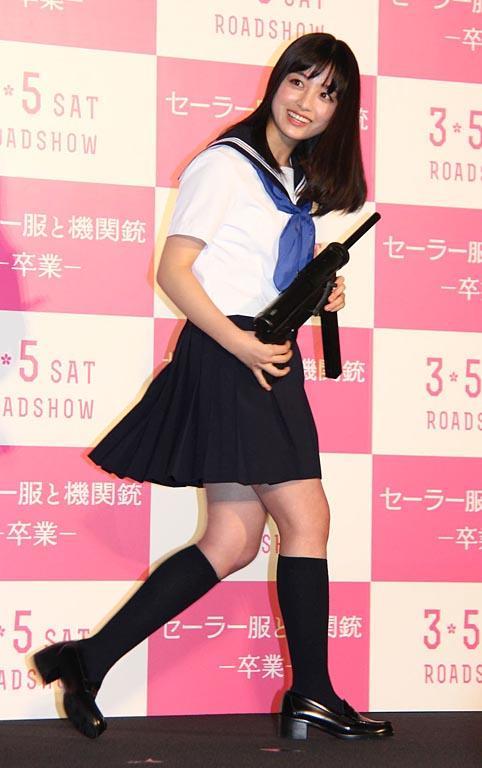 「橋本環奈 17歳」の画像検索結果