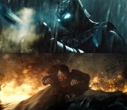 悪に墜ちた理由がついに明らかに?! 『バットマン vs スーパーマン』最新予告が到着 画像1