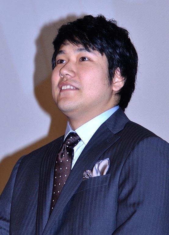 松山ケンイチの画像 p1_15