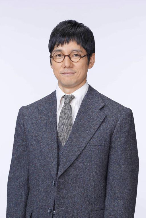 西島秀俊の画像 p1_25