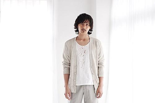 加藤和樹 恋愛で悩む女性/傷ついた女性を励ます新作『春恋』発売決定 画像1