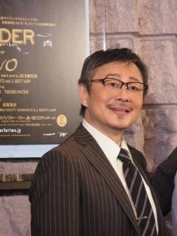 松尾貴史の画像 p1_14