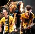 音楽イベント【TUMBLING DICE 6】ザ・クロマニヨンズ、THE BACK HORN、サンボマスターが出演 画像1