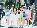 ポジティブな2軍アイドル・乙女新党が解散! 清 竜人、たむらぱんら参加のラストアルバムをリリース 画像1