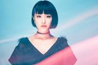 松田優作の娘×早熟の奇才によるエレクトロユニット・Young Juvenile Youthが新曲2曲配信開始 画像1