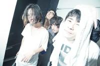 髭 攻撃力200%! 最新シングル曲「DEVIL'S ODD EYE」のMV公開 画像1