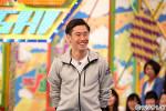 """「VS嵐 夏の豪華2本立てSP」に""""プラスワンゲスト""""として登場する香川真司選手"""