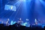 6月26日(日)@大阪城ホール(photo by 森好弘) (okmusic UP's)