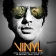 スコセッシ×ミック・ジャガーによる海外ドラマ『VINYL -ヴァイナル-』をバラカン&OKAMOTO'Sの2人が語る! 7/5爆音上映会の開催が決定 画像1