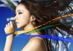 安室奈美恵、吉川晃司、AIがNHK『SONGS』リオ五輪開幕直前SPに登場 画像1