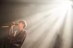 7月20日@Zepp Tokyo (okmusic UP's)