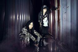 VAMPS 原案:HYDE/監督:斉藤渉の新曲「INSIDE OF ME」MV完成!! 画像1