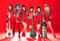 Gacharic Spin(ガチャリックスピン) 2ndアルバム『確実変動 -KAKUHEN-』ジャケ&アー写&収録曲公開!! 画像1