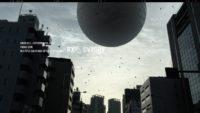 「Rx Overdrive」MUSIC VIDEO  (okmusic UP's)