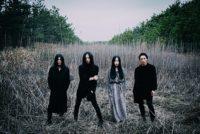 逆輸入サイケバンド・qujaku 日本ノイズ/アヴァンギャルド代表的存在のMerzbow&Solmaniaと共演 画像1