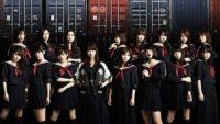 AKB48舞台【マジすか学園】出演メンバー&けやき坂46新メンバーがネット配信番組出演 画像1