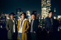 映画『SCOOP!』主演の福山雅治が主題歌「無情の海に」にも参加! サウンドトラックは9月リリース 画像1