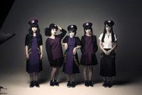 【ボロフェスタ 2016】BiSH/eastern youth/女王蜂/生ハムと焼うどんら出演決定 画像1