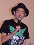 宮藤官九郎監督