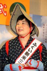 夫の鈴木おさむ氏と話し合いをしたという大島美幸