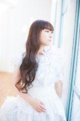 今井麻美 10月1日よりファンクラブ「+A members」発足 画像1