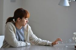 満島ひかり 映画『愚行録』でベネチア国際映画祭に初出席決定! 場面写真も公開 画像1