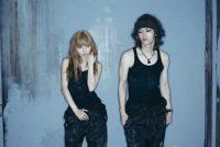 TRUSTRICK(神田沙也加×Billy) 1年9か月ぶり待望の3rdアルバム発売決定! 人気バラード曲「Proud」収録も 画像1