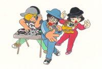 くるり バンド結成日にオリジナルメンバーによるスペシャルライブ生配信 画像1