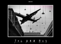 アルバム『アトム 未来派 No.9』【初回限定盤】 (okmusic UP's)