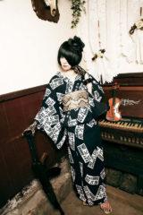 マリアンヌ東雲 (okmusic UP's)