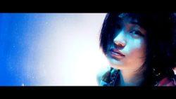 水曜日のカンパネラ 新曲「松尾芭蕉」コムアイが水の中を漂うMV公開 画像1