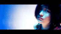 「松尾芭蕉」MV キャプチャ (okmusic UP's)