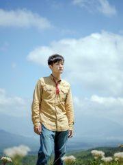 森山直太朗「夏の終わり」新MV公開「気の合う仲間と居心地の良い空間でセッションしてみました」 画像1